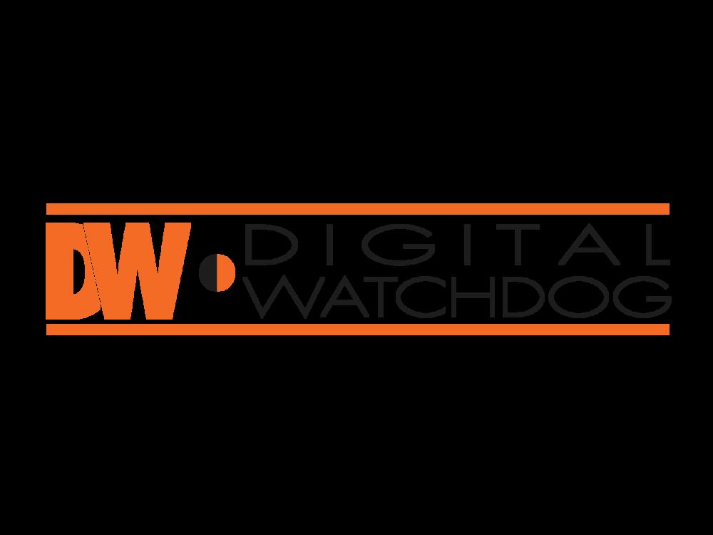 Digital Watchdog Logo 2014.png
