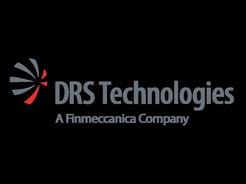 DRS Technologies_Color.png