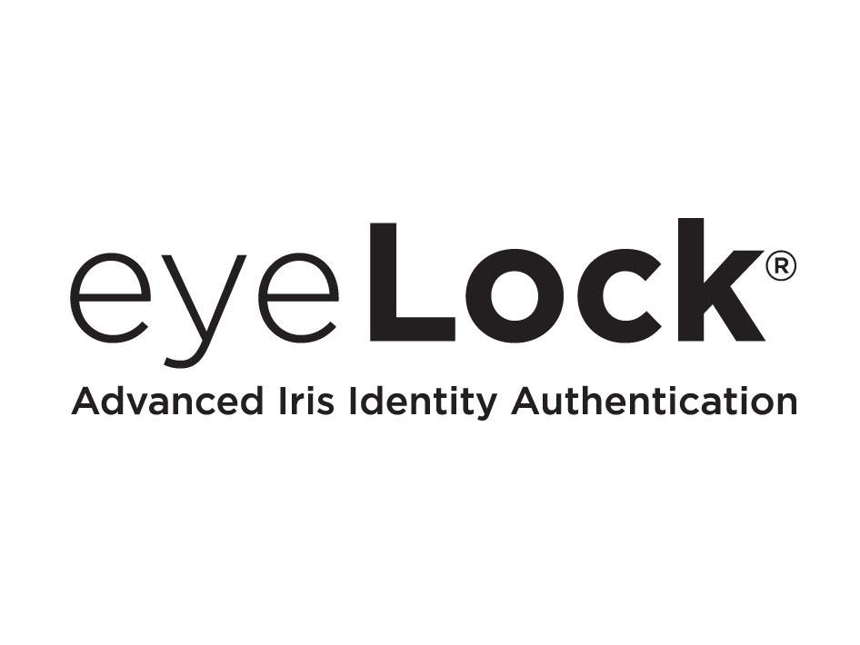 Eyelock Logo 2016.jpg