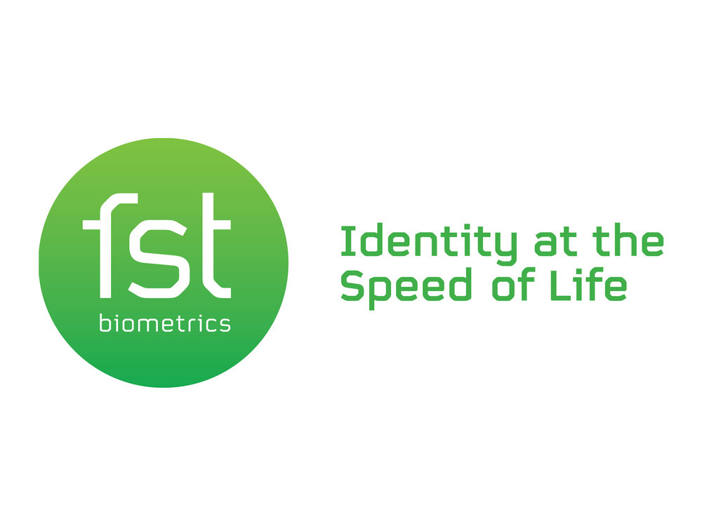 FST Biometrics Logo.jpg