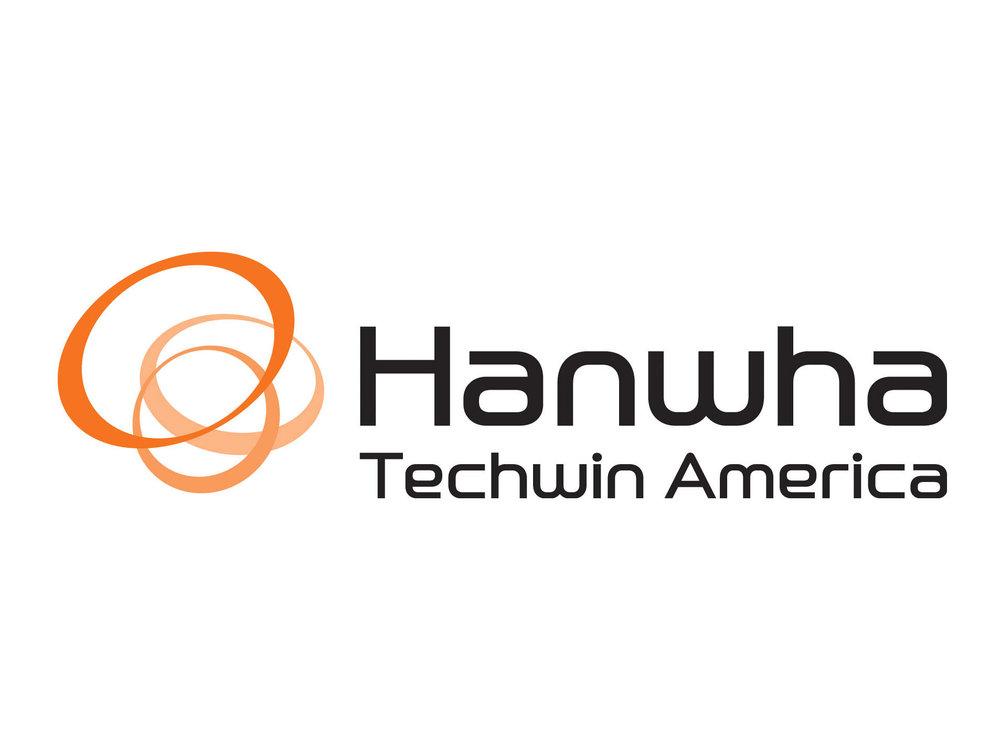 Hanwha Techwin America Logo 2016.jpg