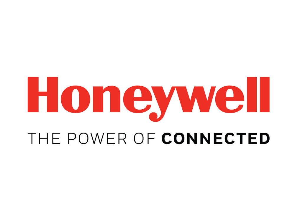 Honeywell 2018.JPG