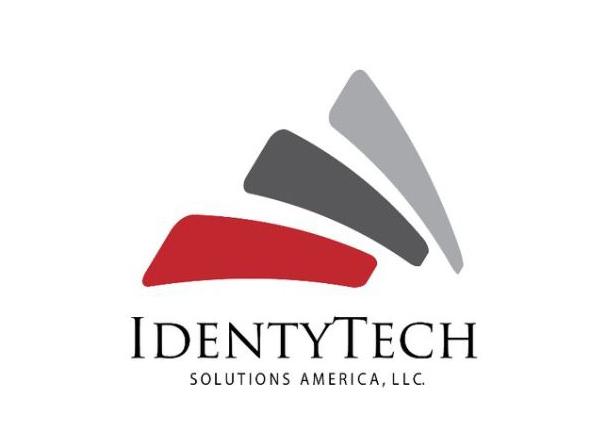 IdentyTech Logo 2018.JPG