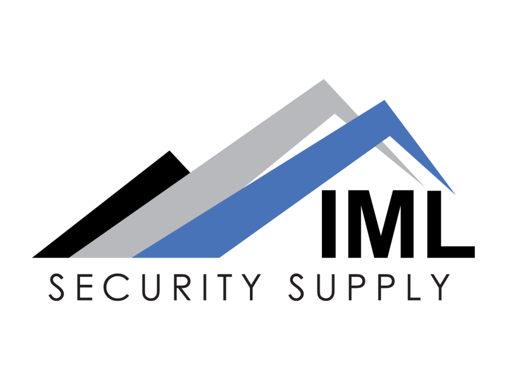 IML Security Supply Logo 2017.png