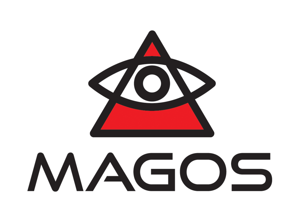Magos Systems Logo 2017-1.png