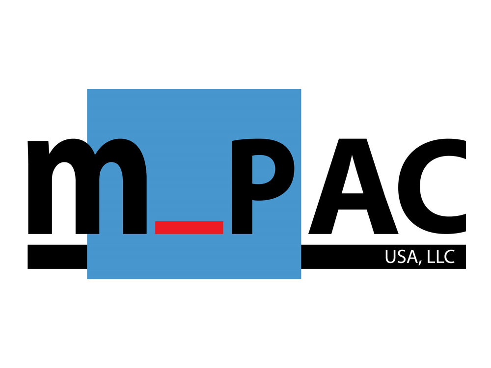 mpac-logo-USA-14 12 2014.jpg