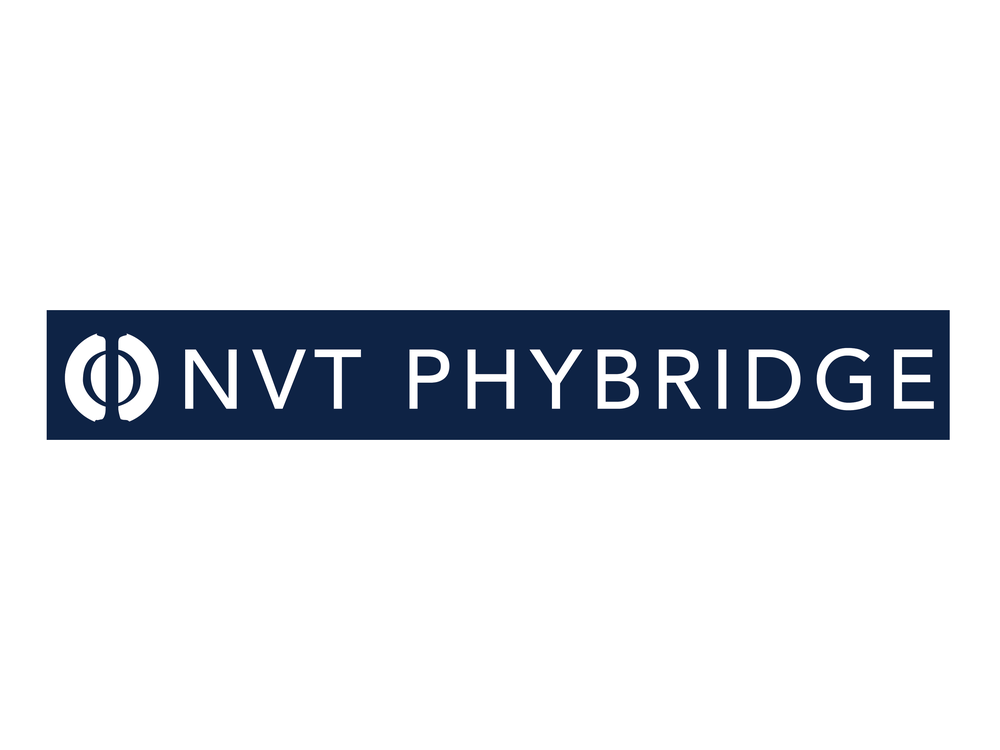 NVT Phybridge Logo 2016.png