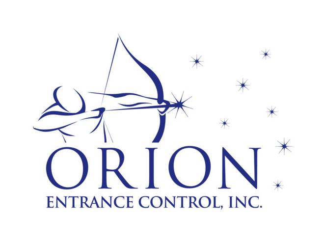 Orion logo white.jpg