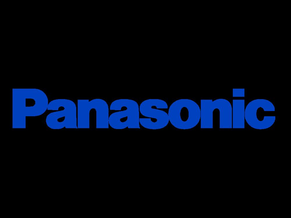 Panasonic Logo 2016.PNG