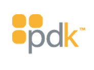 ProductdataKey Logo 2016 SM.png