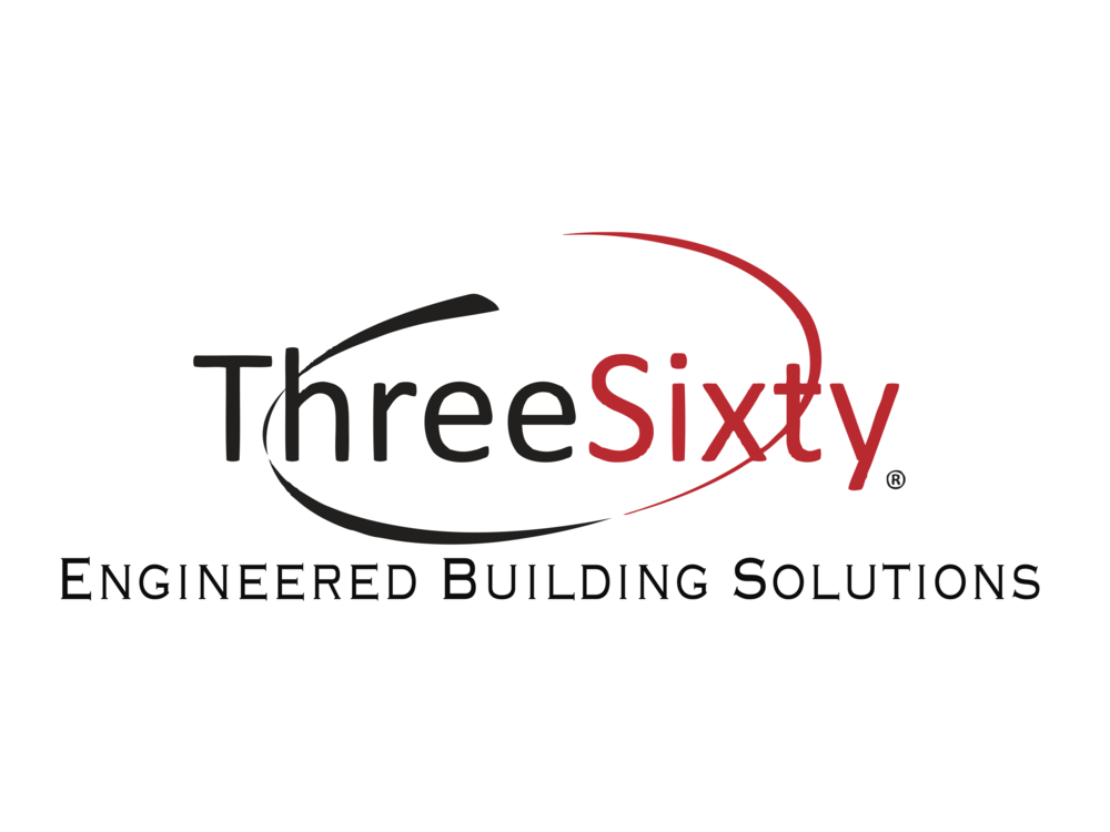 ThreeSixty Logo 2016.png