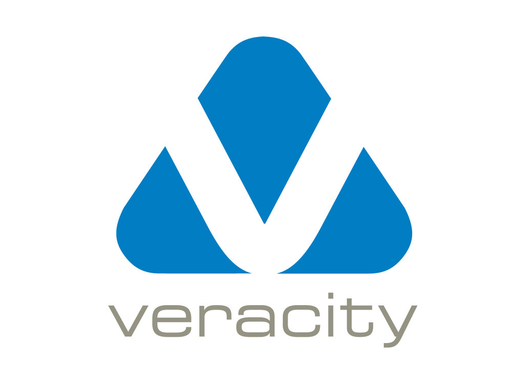 Veracity USA Inc  Logo.jpg