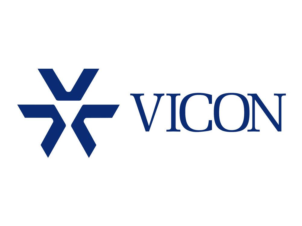 Vicon Logo 2015.jpg