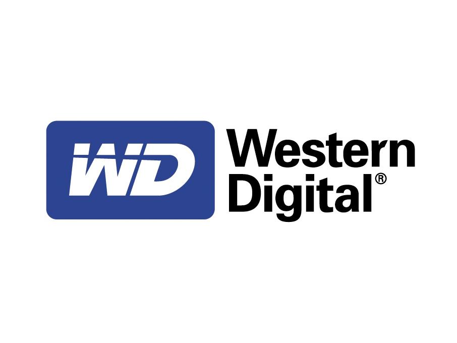 Western Digital Logo 2014.jpg