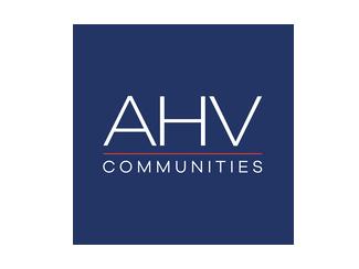 AHV Communities 2018.png