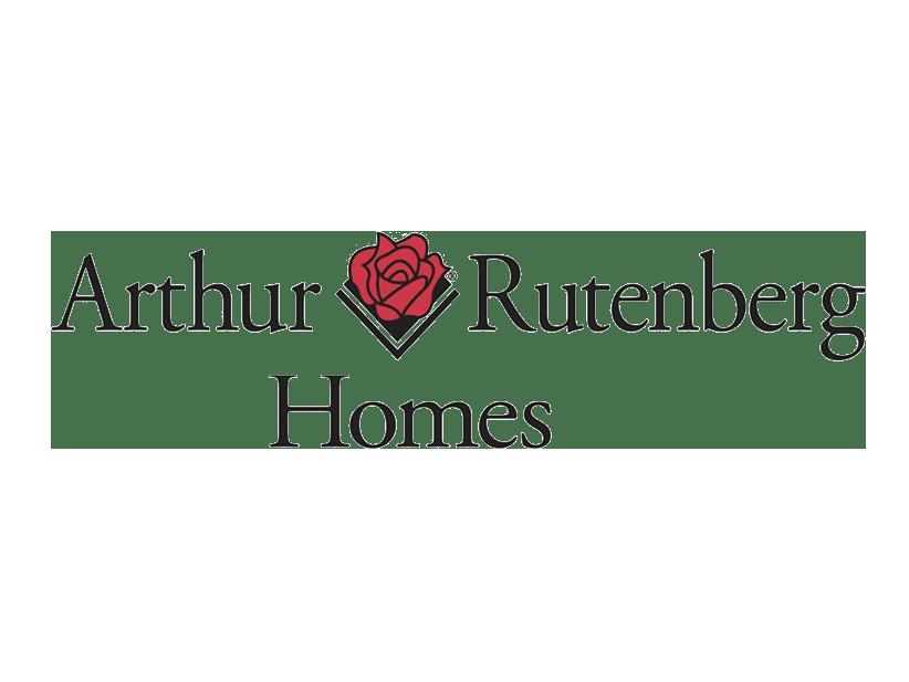 Arthur Rutenberg Homes (Internet).png