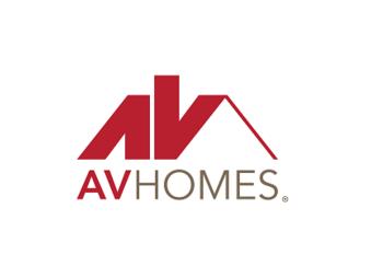 AV Homes (Internet).png