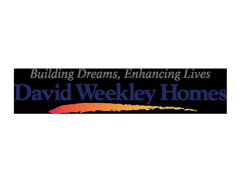 David Weekly Homes (Internet).png