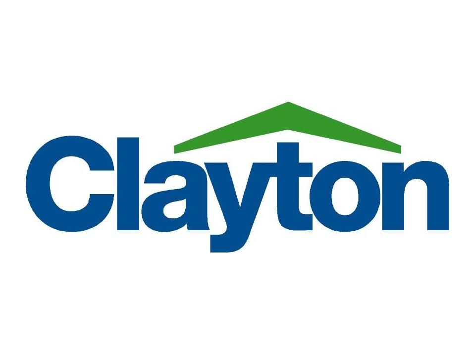 Clayton 2018.jpg