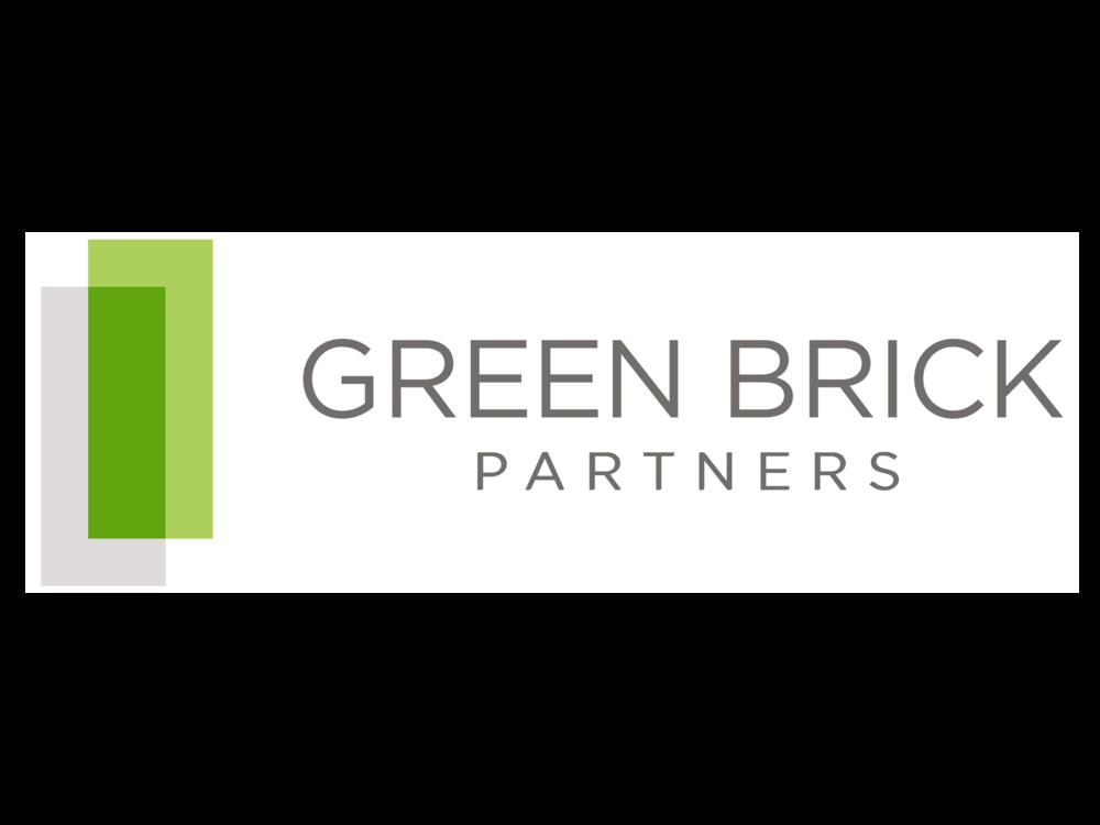 Green Brick Partners 2018.png