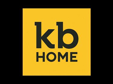 KB Logo _ New 2018.png