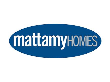 Mattamy Homes 2018.png