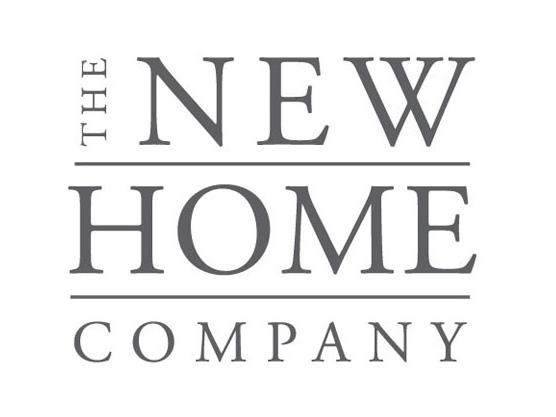 New Home Co 2018.jpg