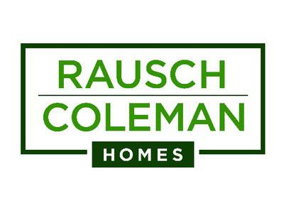 Rausch Coleman 2018.jpg