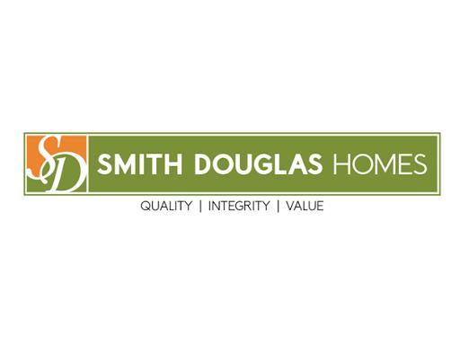 smith douglas 2018.png