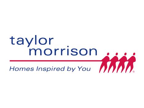 Taylor Morrison Internet 2019.png