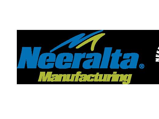Neeralta 2019 - Internet.png