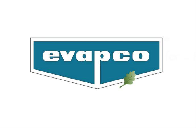Evapco 2019 - Internet.jpg