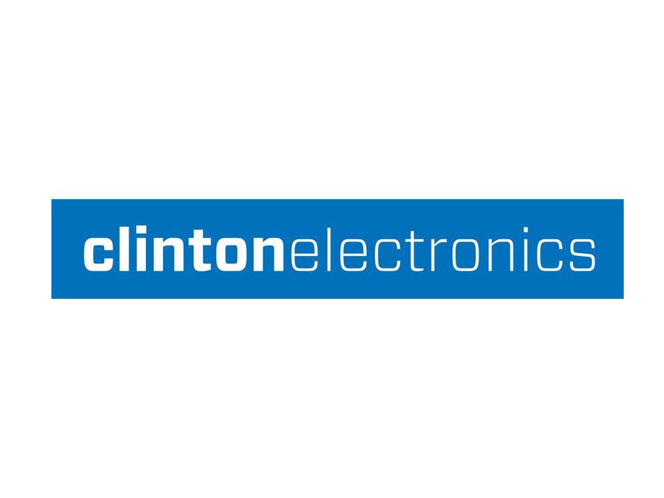 Clinton Electronics 2019 - Internet.jpg