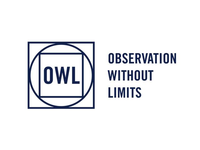 OWL 2019 - Internet.jpg