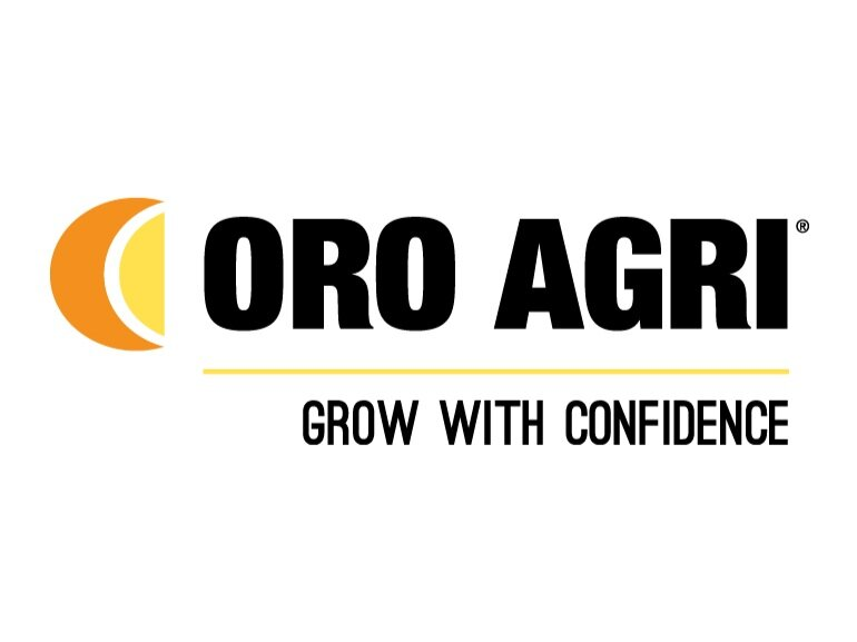 ORO AGRI - Grow with Confidence 2016.png