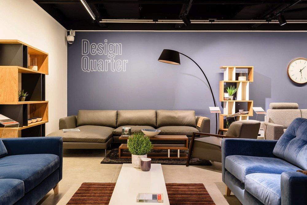 Design Quarter - by Tom Bird, @bytombird.jpg