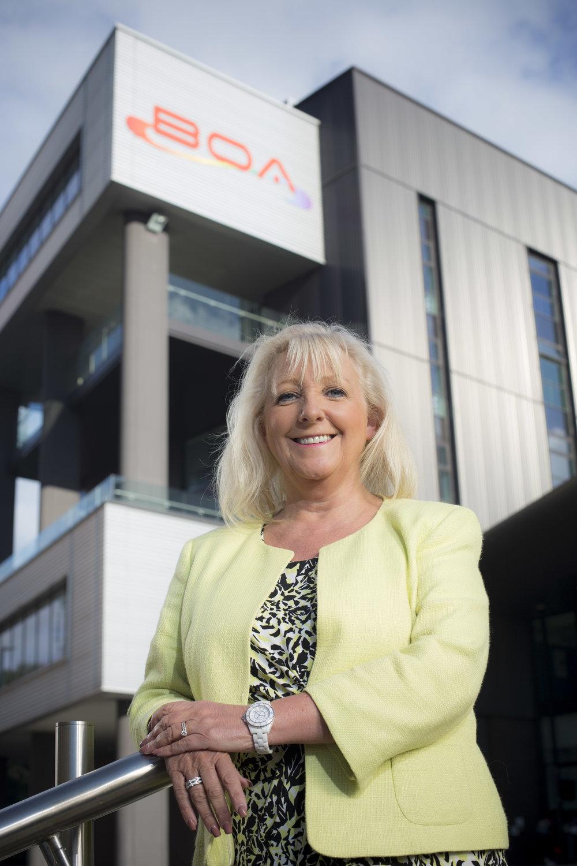 Gaynor Cheshire Principal BOA.jpg