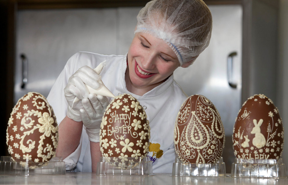 Cadbury World Easter Eggs.jpg