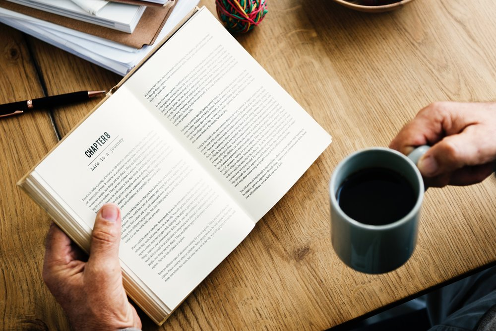 book-business-coffee-324129.jpg