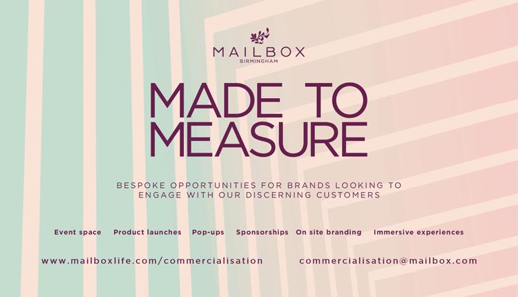 25919-Mailbox-Hoarding_web.jpg
