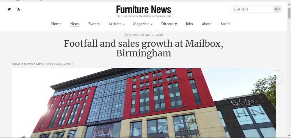 Mailbox growth.jpg