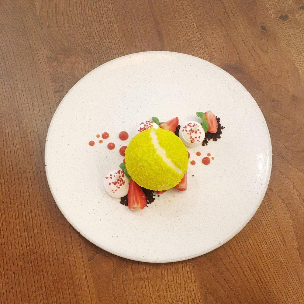 Wimbledon Dessert_TK.jpg