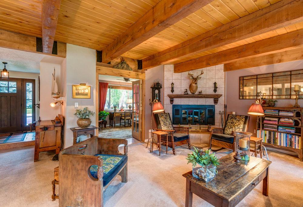 Living Room 3-4.jpg