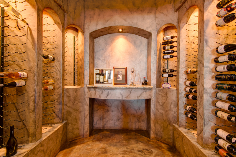 Wine Celler 3.jpg