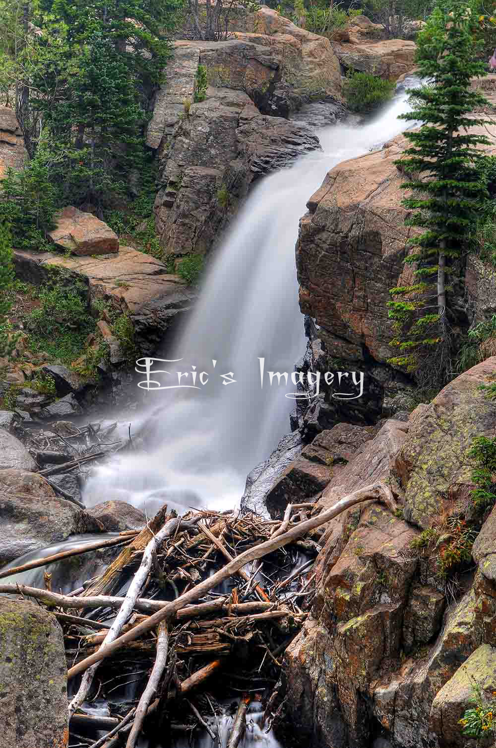 Alberta-Falls-Rocky-Mountain-National-Park.jpg