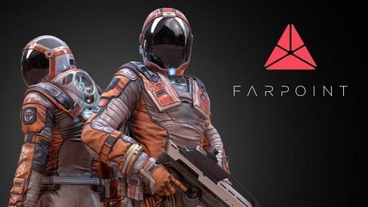 farpoint-image.jpg