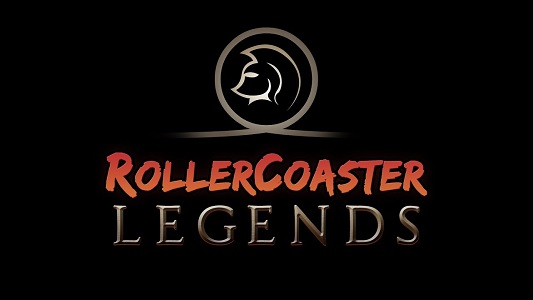 RollerCoaster Legends hits the USA PSN Store on Decemeber 21