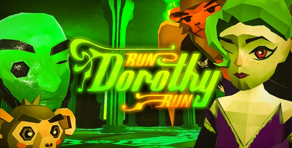 run-dorothy-run-ps-vr.jpg