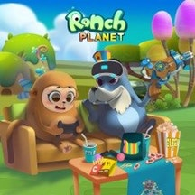 RanchPlanet.jpg