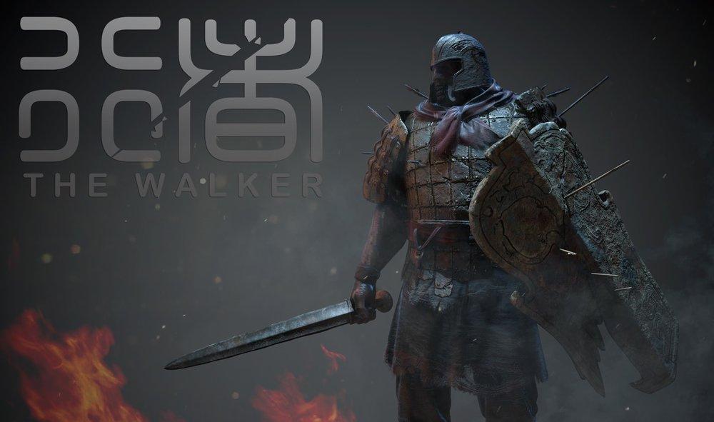 TheWalker1.jpg